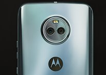 Moto G5S Plus vs. Moto X4: comparación de cámaras