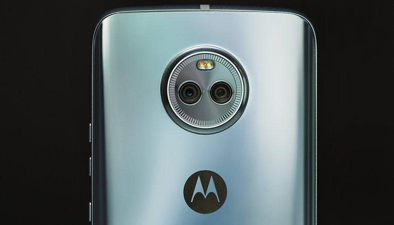 Vazou: estes são os Moto Z3, X5, G6 Play e G6 Plus?
