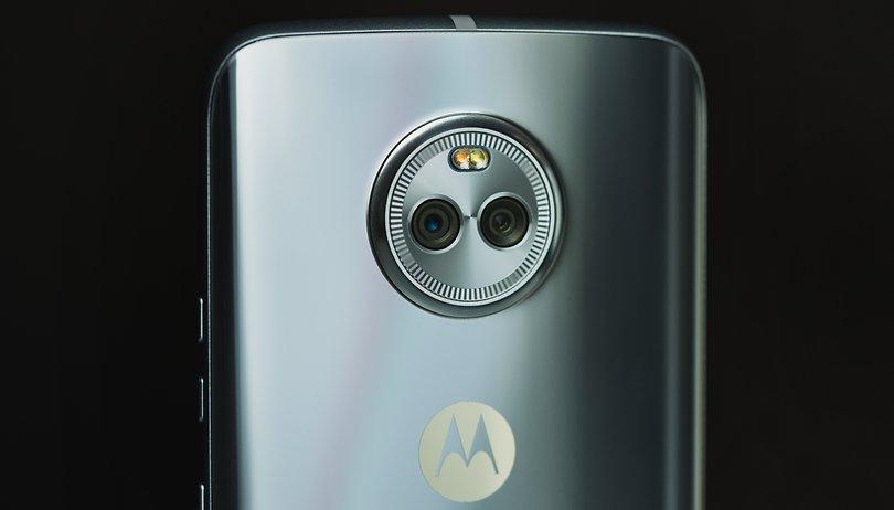 Motorola lança novo Moto X4 na Índia, trazendo diferenças: será que chega ao Brasil?