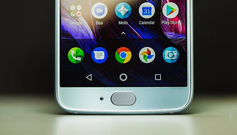 Motorola inicia testes para o Moto Snap com Amazon Alexa no Brasil
