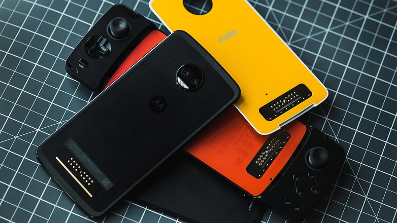 AndroidPIT moto mods 3725