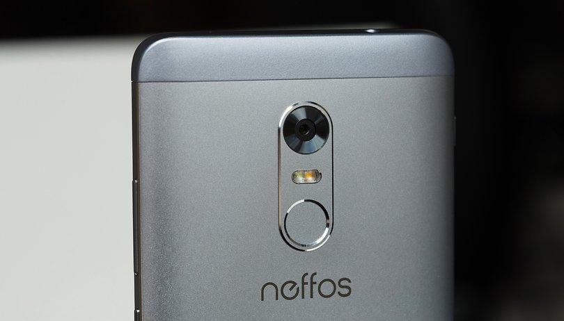 Smartphones desconhecidos, mas bons e baratos no Brasil