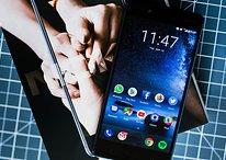 Perché Nokia, Palm e co. non possono tornare alla vecchia gloria?