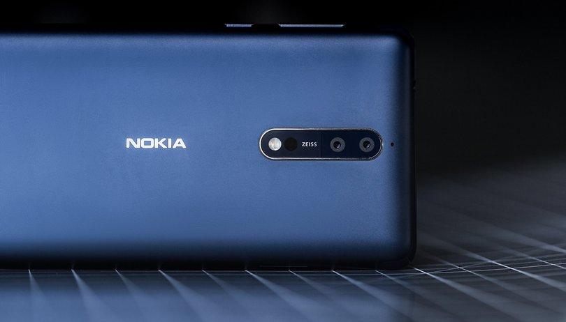 HMD Global non sta nella pelle, ma non aspettatevi di vedere il Nokia 9