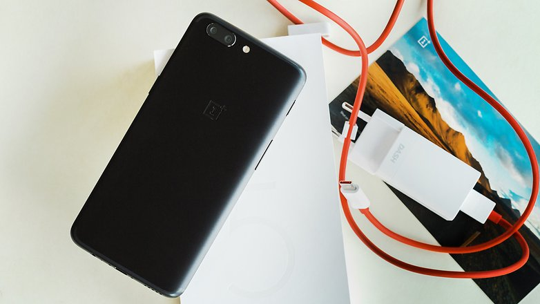 AndroidPIT oneplus 5 0138