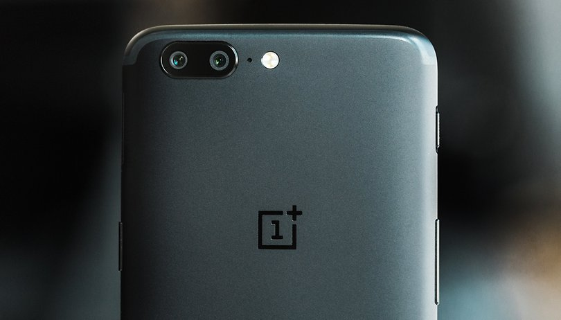 OnePlus 5: Made by fans for the fans