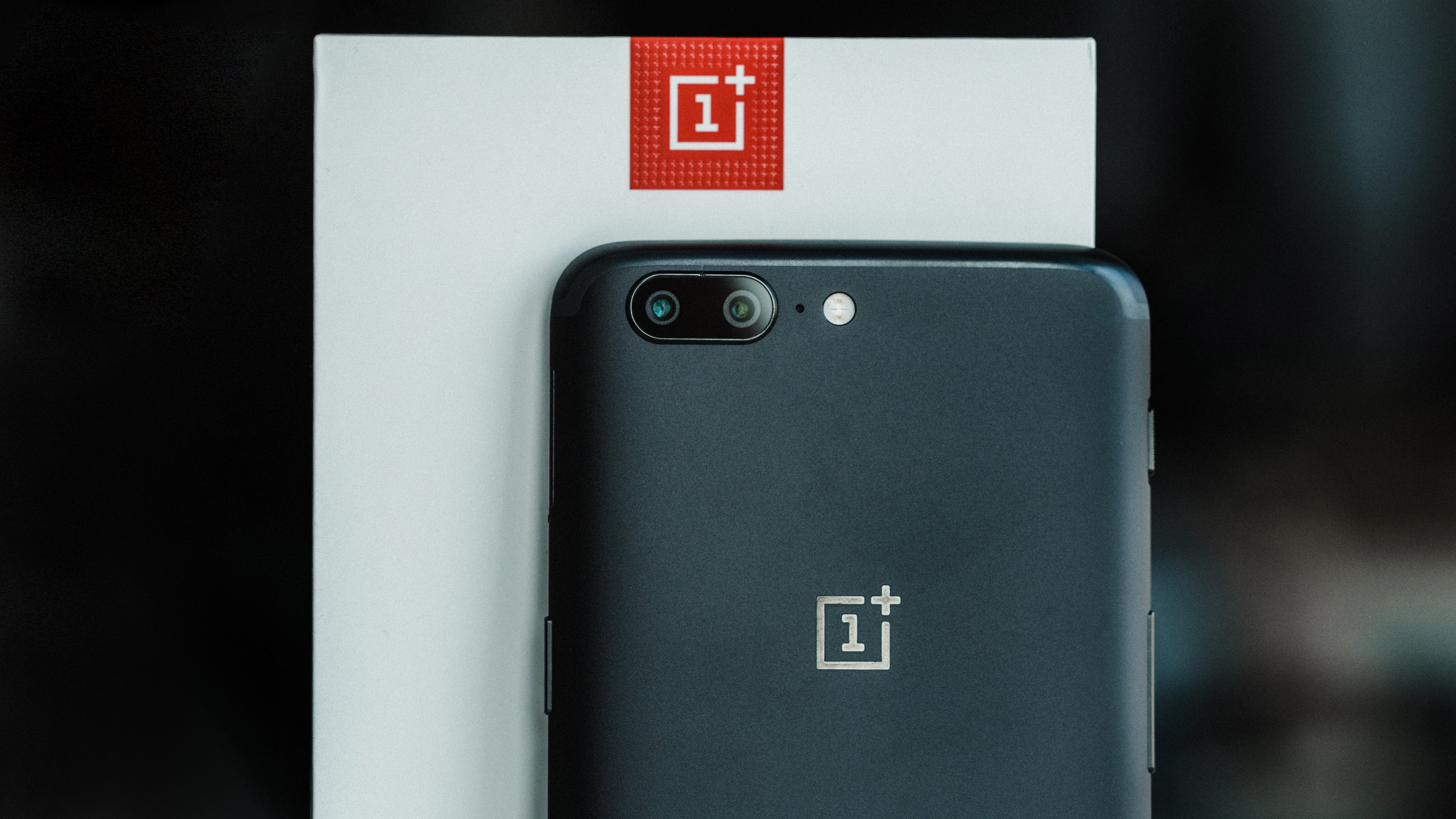 OnePlus 5 review: A clear title contender