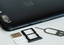 What are dual-SIM phones and how do they work?