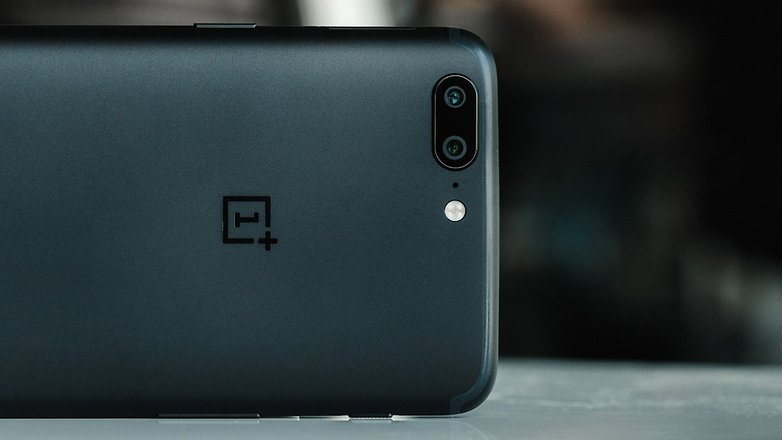 AndroidPIT oneplus 5 0206