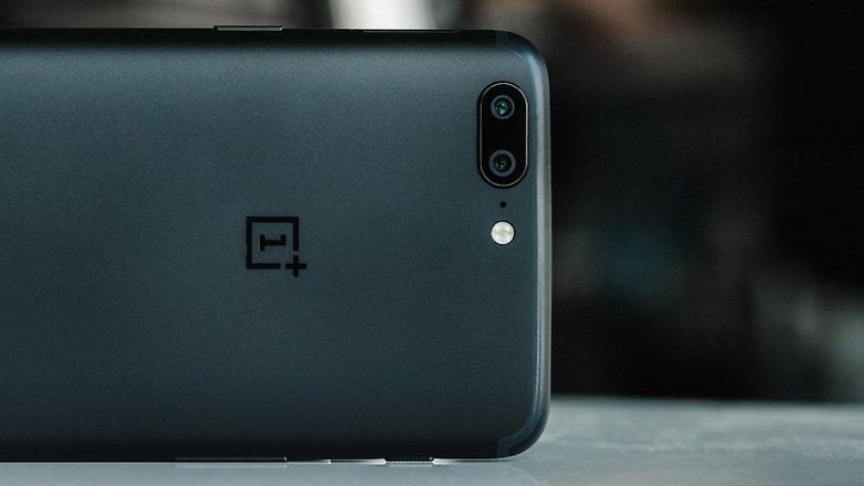 OnePlus 5: Feito por Fãs Para os Fãs