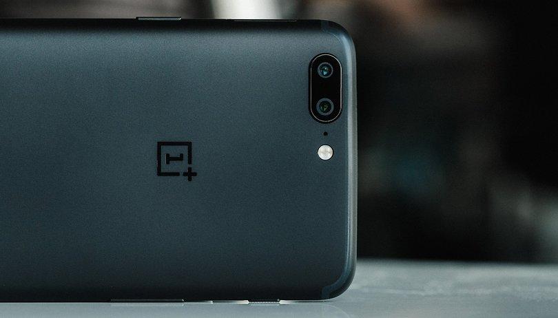 OnePlus 5 : toujours pas le roi de la photo selon DxOMark