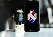 OnePlus 5 und 5T: OTA-Rollout für Android 9 Pie gestartet