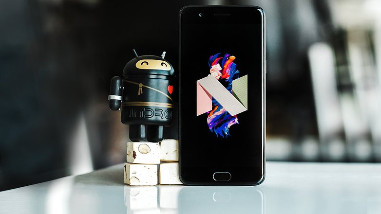 AndroidPIT oneplus 5 0231