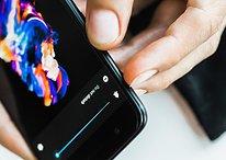 Antutu Performance Report: Das sind die schnellsten Smartphones