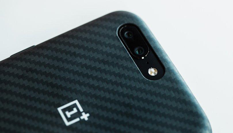 OnePlus: Diese Daten sammelt Oxygen OS