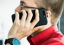 OnePlus 5: batteria e schermo i suoi punti deboli (secondo voi)