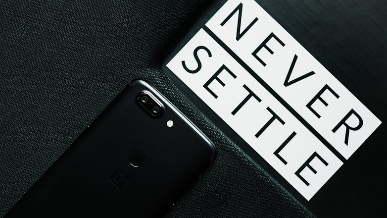 AndroidPIT oneplus 5t 2891