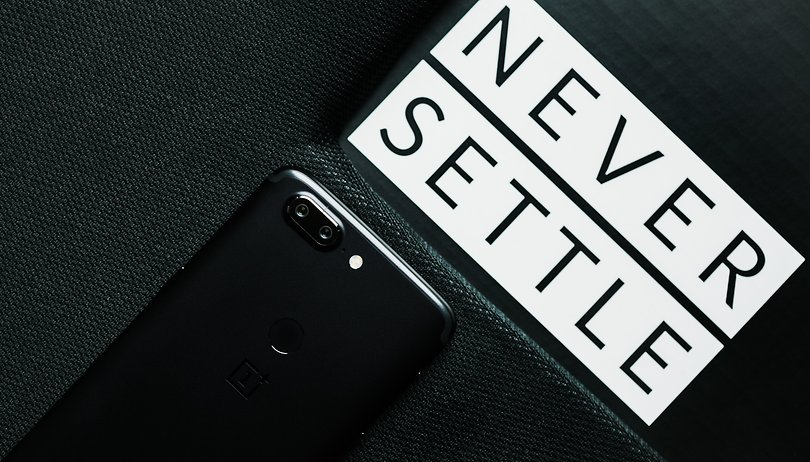 OnePlus 5T review: A good thing gets even better