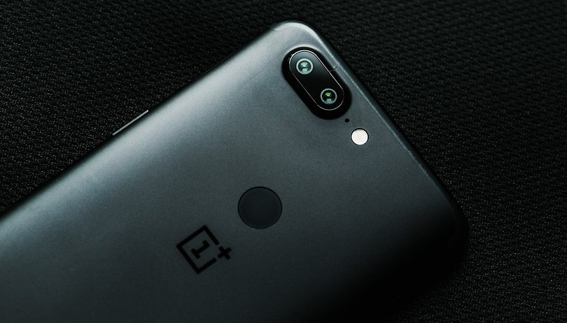 OnePlus is at it again: New covert data collection app found
