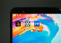 Pourquoi le cas du OnePlus 5T montre que nous devrions être plus exigeants avec les flagships ?