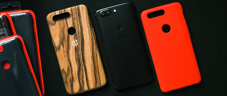 AndroidPIT oneplus 5t 2975