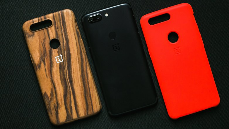 AndroidPIT oneplus 5t 2978