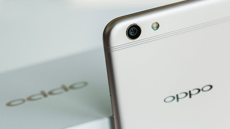 AndroidPIT oppo f3 plus 1077