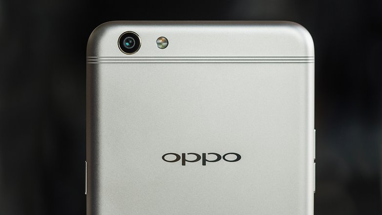 AndroidPIT oppo f3 plus 1089