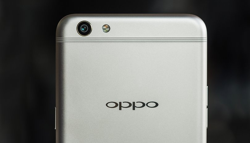 Oppo, la soeur de OnePlus, confirme son retour en Europe