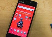 Snapdragon 835 nei banchmark: Qualcomm è pronto per i giochi VR