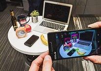 Qualcomm veut améliorer significativement les appareils photos des smartphones en 2018