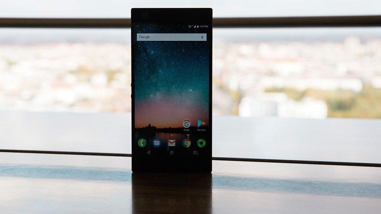 AndroidPIT razer phone 0296