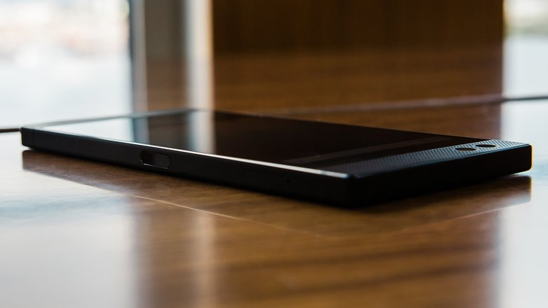 AndroidPIT razer phone 0308