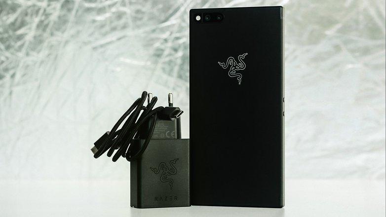 AndroidPIT razer phone 3021