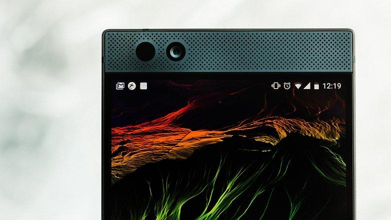 AndroidPIT razer phone 3031