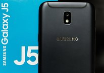Samsung stops Galaxy J to focus on Galaxy A