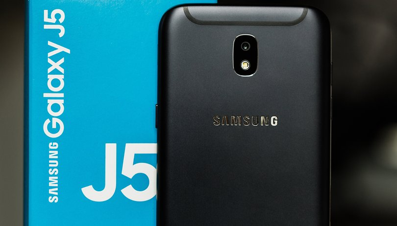 how to download apps directly to sd card from play store samsung j5