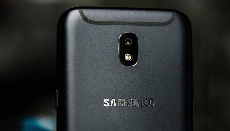 Samsung pode acabar com a linha Galaxy J: quem vai substituí-la?