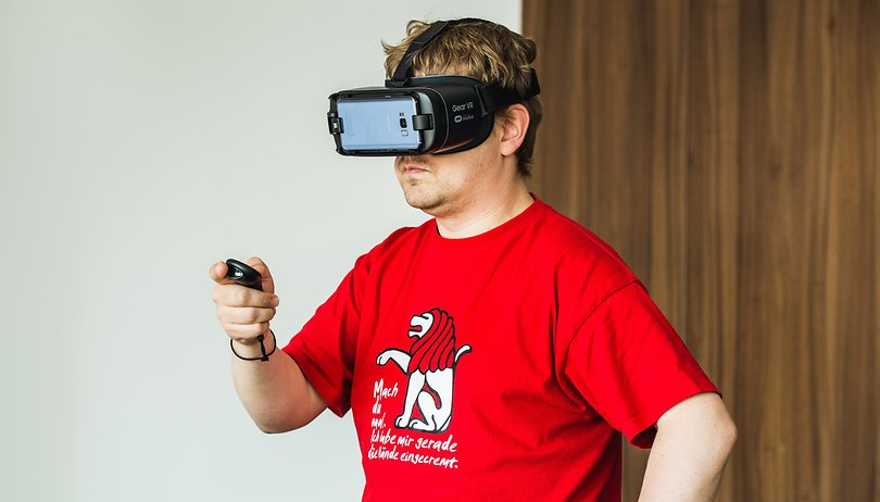 Il futuro della realtà virtuale è un'allucinazione collettiva