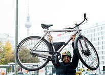 Elektrisch, pur oder gar nicht: Was haltet Ihr von E-Bikes?