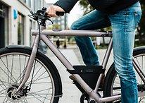 Fahrräder und Pedelecs liegen voll im Trend