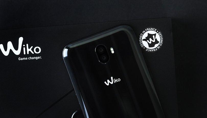 Pourquoi Tinno a-t-il racheté Wiko ?