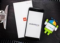 I migliori smartphone Android One: aggiornamenti rapidi e esperienza stock