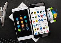 Quali app di sistema possono essere disattivate in Android?