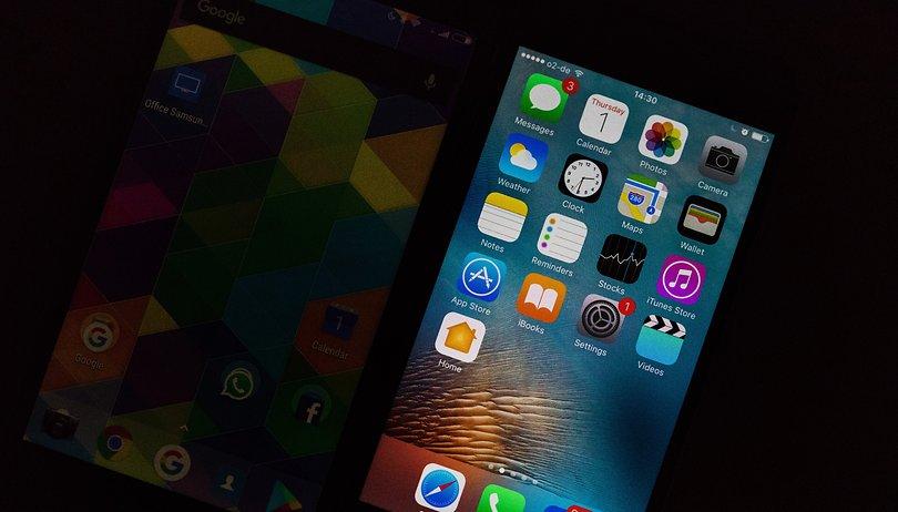 "Xiaomi präsentiert am 11. Juli das ""perfekte Smartphone"""
