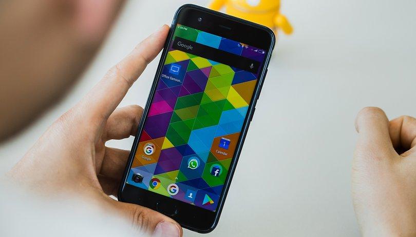 10 aplicativos de outras fabricantes para você testar no seu Android