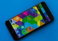 Può Xiaomi diventare un protagonista del mercato internazionale?
