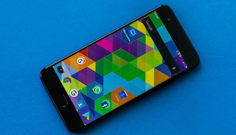 Xiaomi peut-il jouer un rôle majeur au niveau international ?