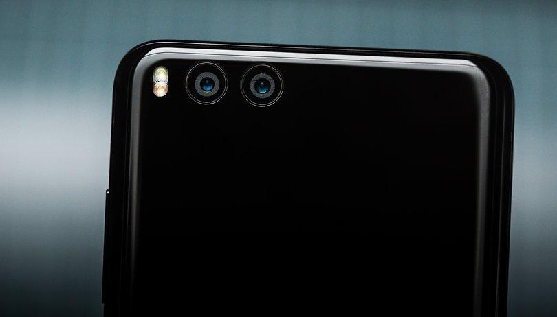 El Redmi Note 6 de Xiaomi también tendrá su versión Pro