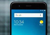 Xiaomi Mi Note 4 deve ser lançado em 15 de outubro com tela grande e pouca borda